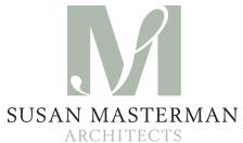 Susan Masterman Archtitects